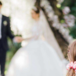 wedding ceremony etiquette